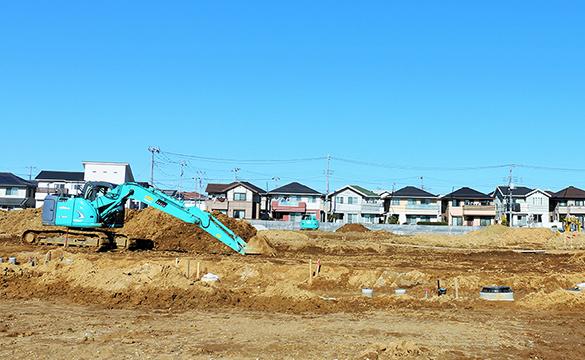 建設協力金方式で自己資金なしの土地活用の画像02
