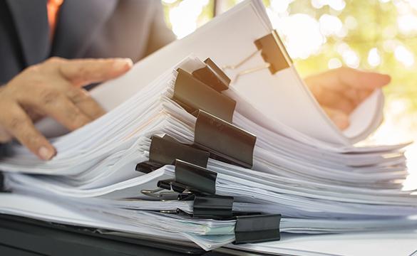 賃貸借契約書のアドバイスの画像01